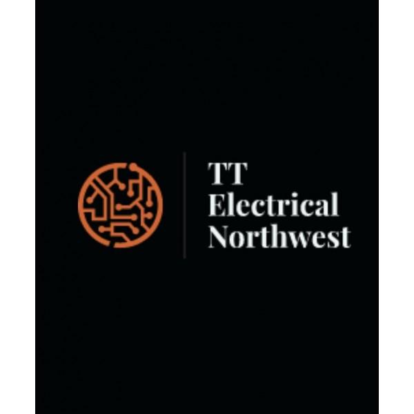 TT Electrical Northwest