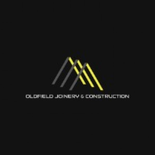 Oldfield Joinery & Construction