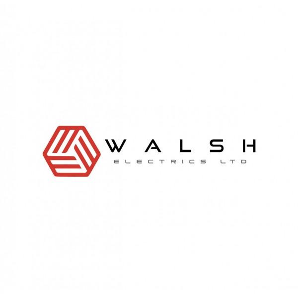 Walsh Electrics Ltd