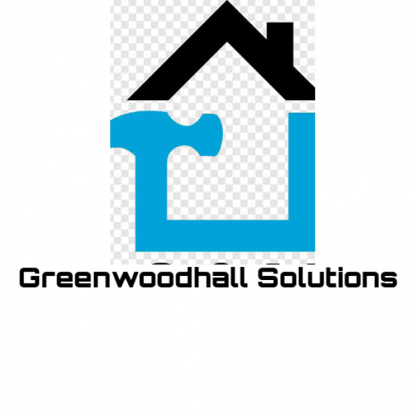 Greenwoodhall Solutions