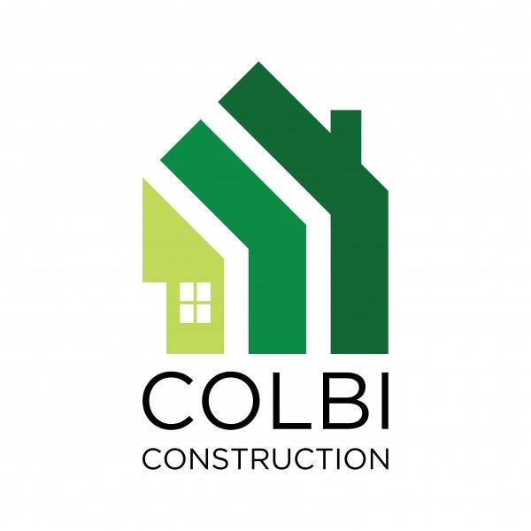Colbi Construction