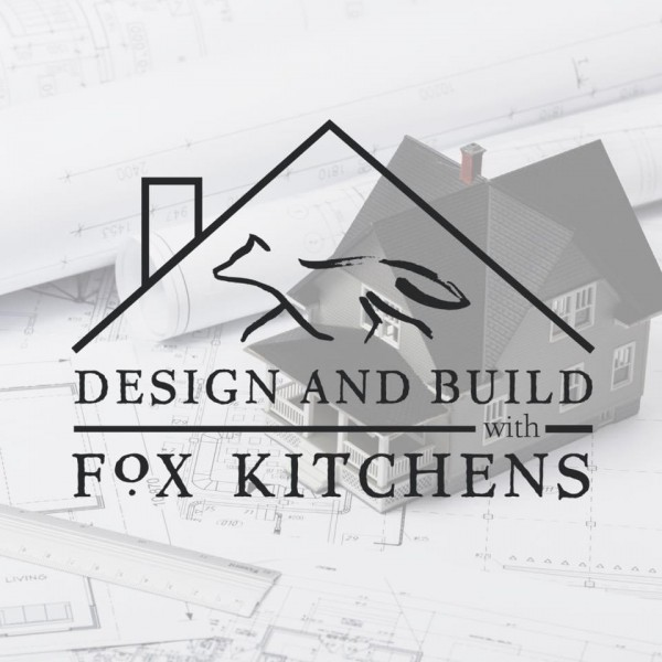 Design & Build with Fox Kitchens