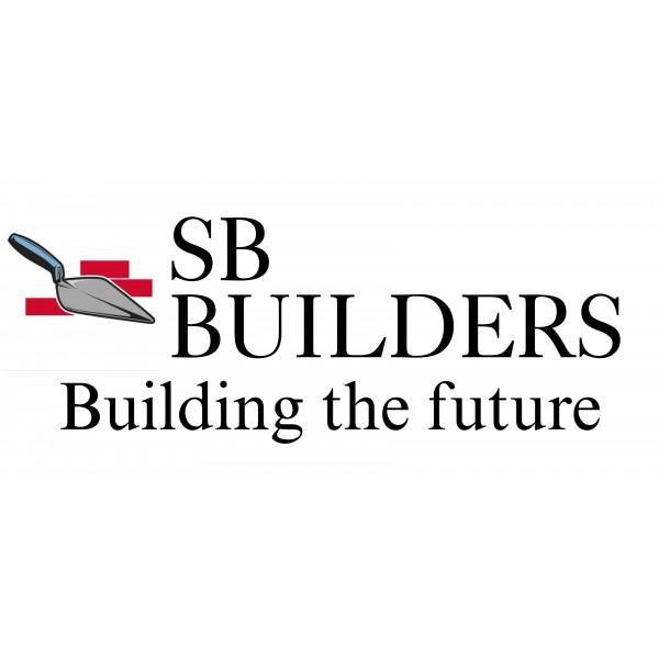SB Builders