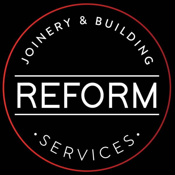 Reform Joinery and Building Services Ltd