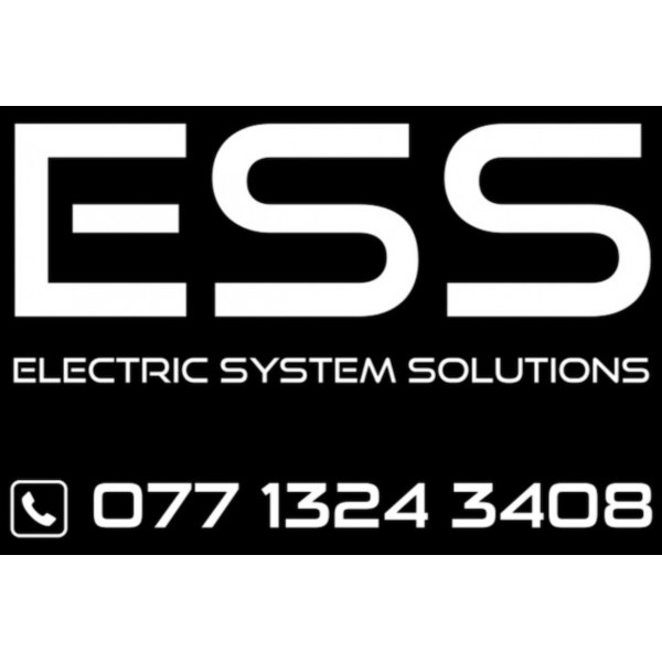 Electric System Solutions Ltd