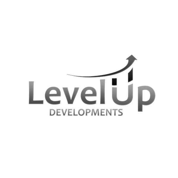 Level Up Developments Ltd