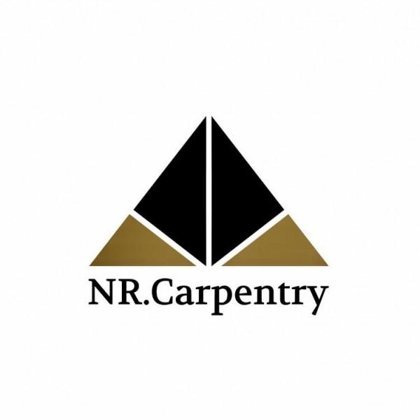 NR Carpentry
