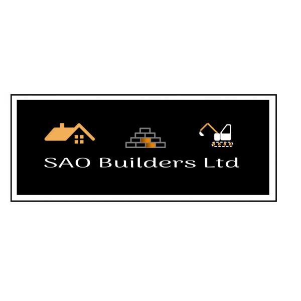 SAO Builders Ltd