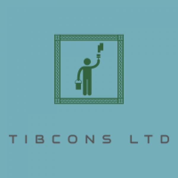 TIBCONS Ltd
