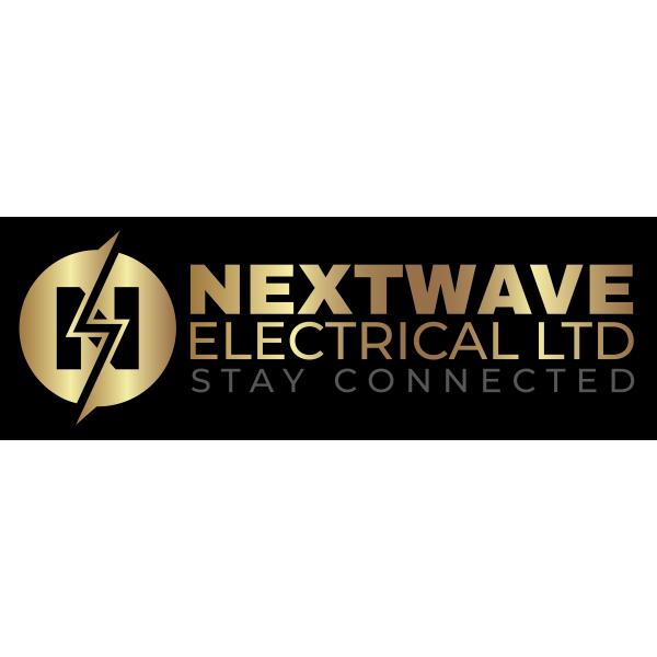 Nextwave Electrical Ltd