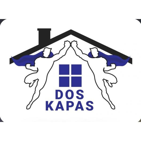 Dos Kapas