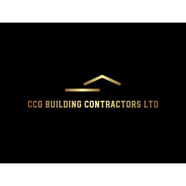 Ccg Building Contractors Ltd
