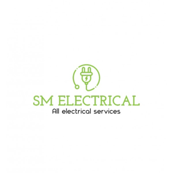 SM ELECTRICAL