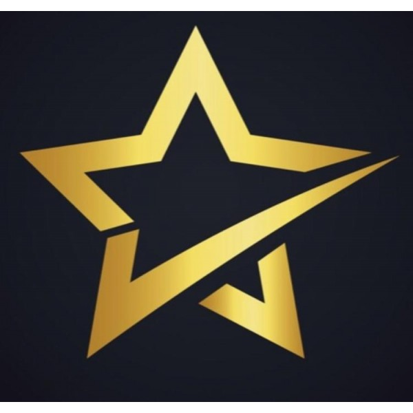 Gold Star Landscaping And Maintenance