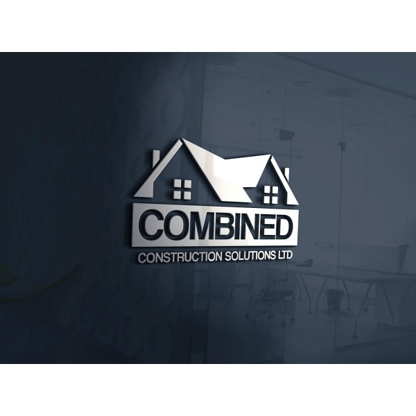 Combined Construction Solutions Limited