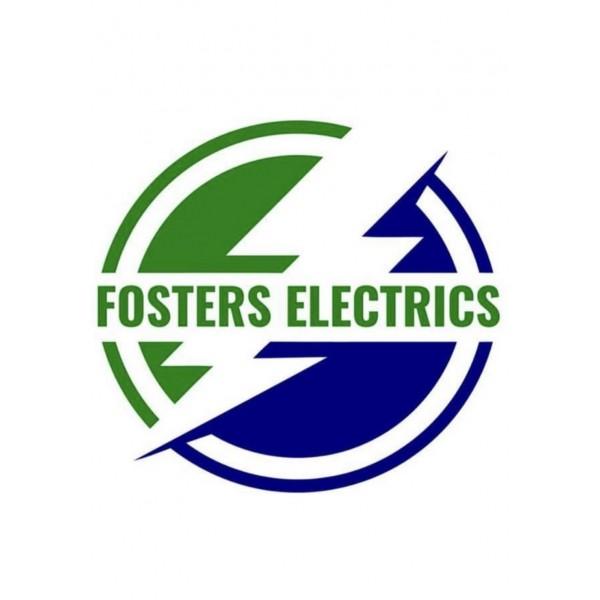 Fosters Electrics Ltd