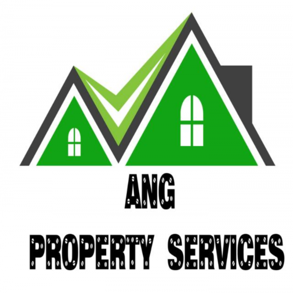 ANG Property Services