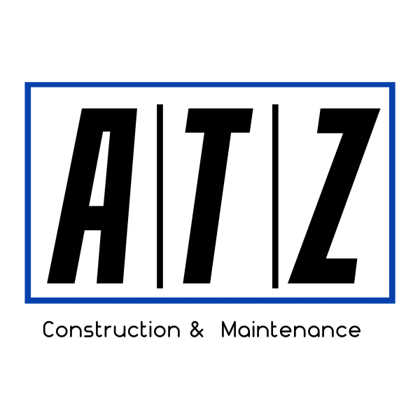 ATZ Construction & Maintenance Ltd