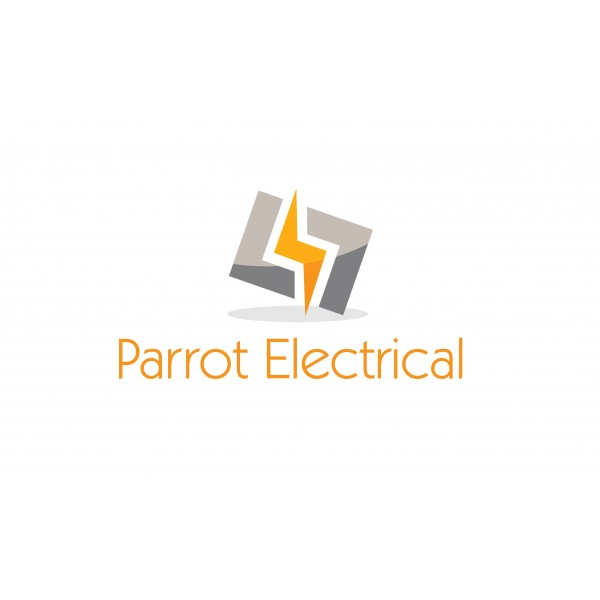 Parrot Electrical