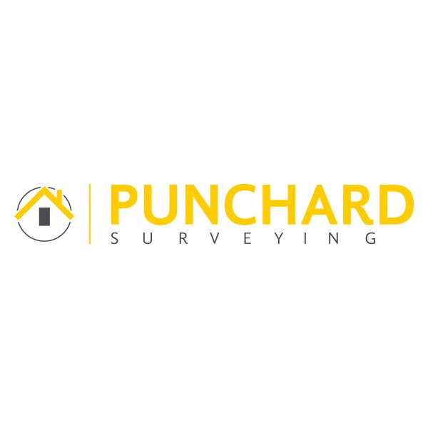Punchard Surveying Ltd
