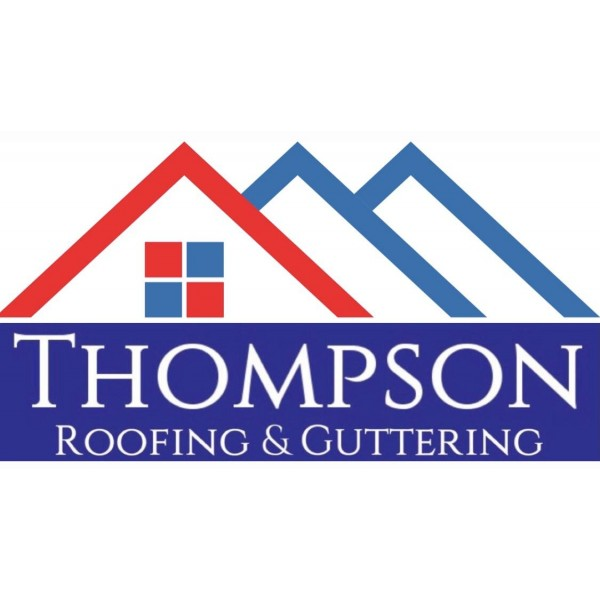 Thompson Roofing & Guttering