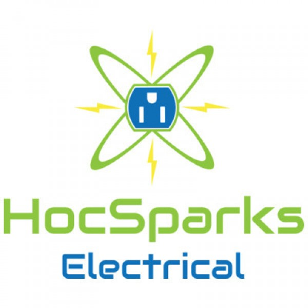 HocSparks Electrical