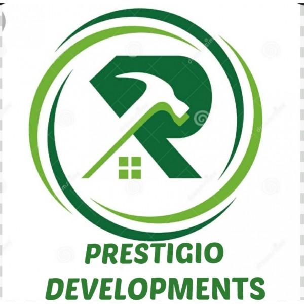 Prestigio Developments