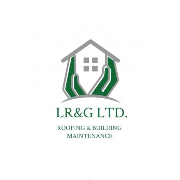 LR&G LTD