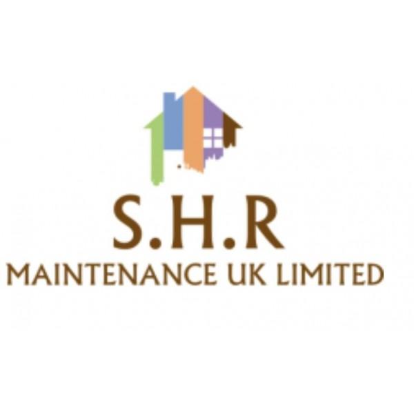 SHR Home Maintenance