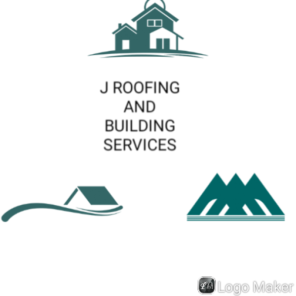 J Roofing And Building Serviced