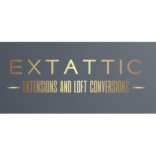 ExtAttic