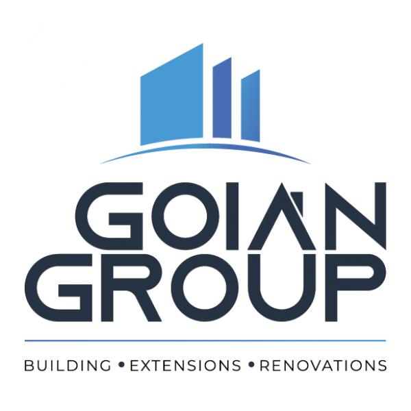 Goian group ltd