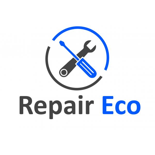 Repaireco Ltd
