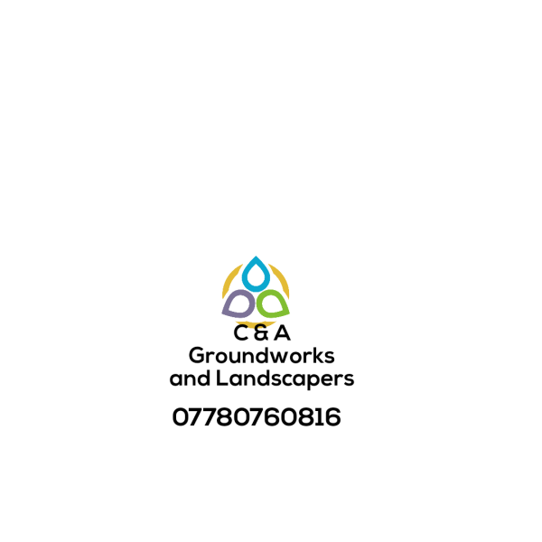 C & A GROUNDWORKS AND LANDSCAPERS LTD
