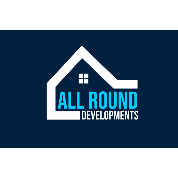 All Round Developments Limited