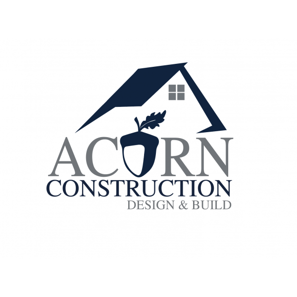 Acorn Design And Build Limited