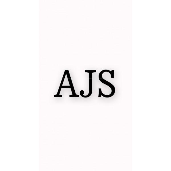 Alan Jones Services