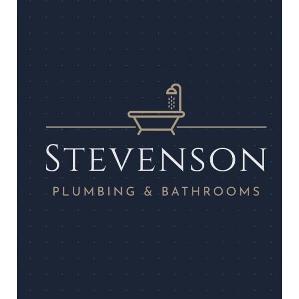 Stevenson Plumbing & Bathrooms