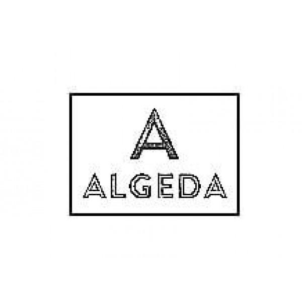 Algeda Ltd