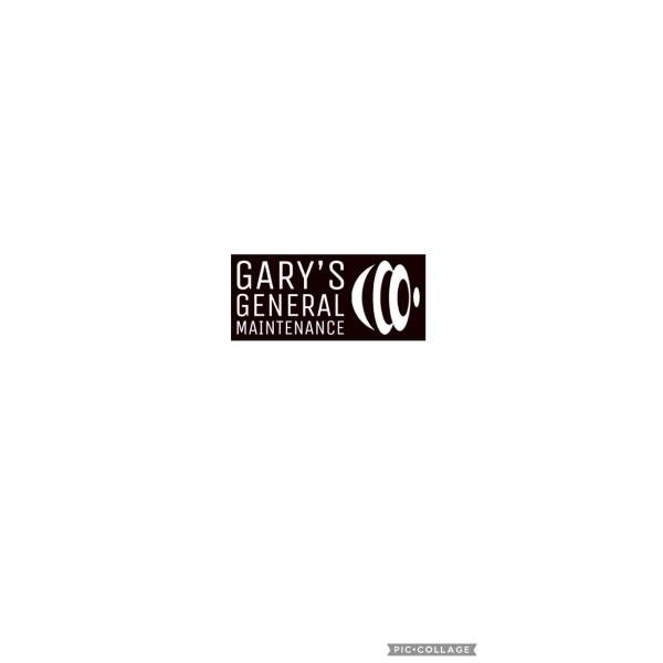 Gary's General Maintenance