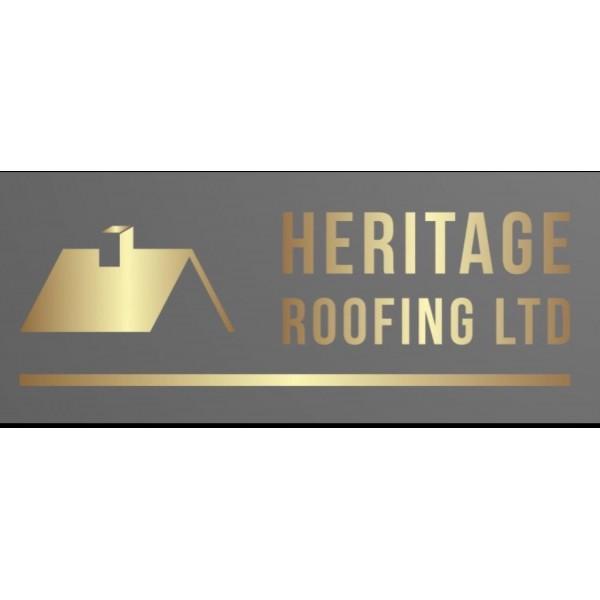 Heritage Roofing Ltd