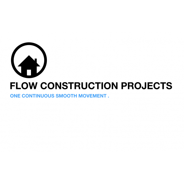 Flow Construction Projects
