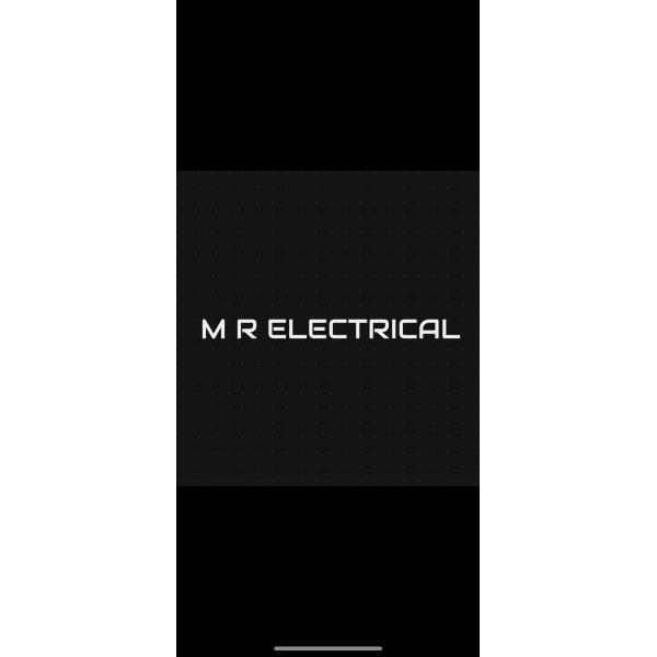 M R Electrical