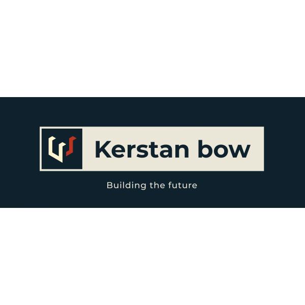 Kerstan Bow Ltd