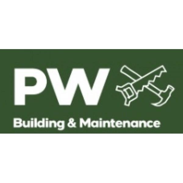 PW Building & Maintenance