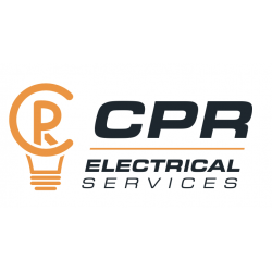 CPR Electrical Services Limited