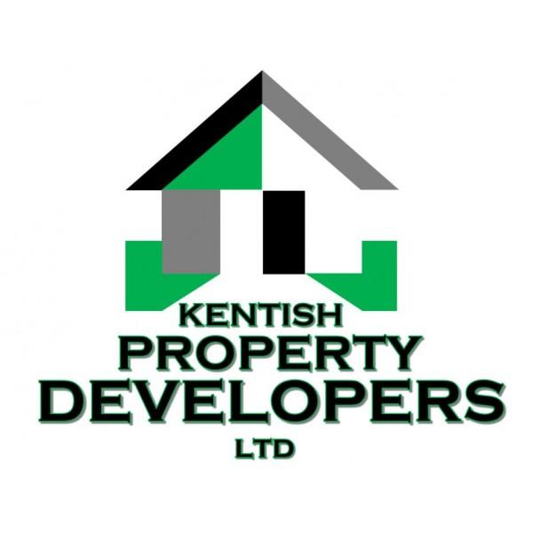 Kentish Property Developers Limited