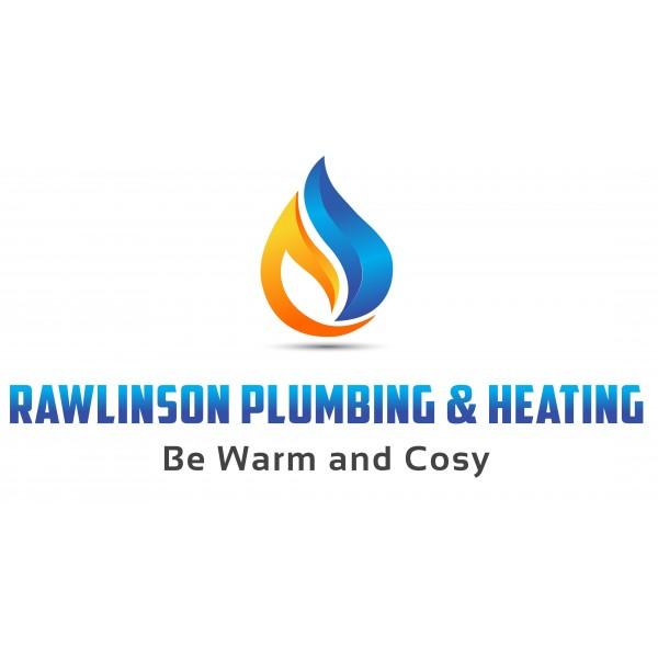 Rawlinson Plumbing And Heating Ltd