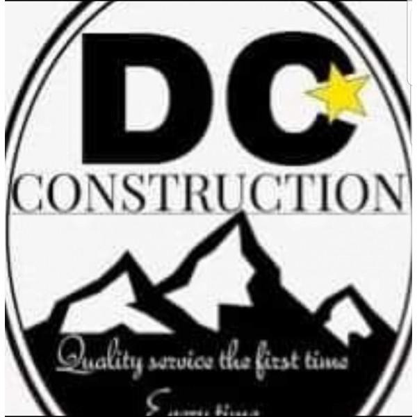 DC- Construction