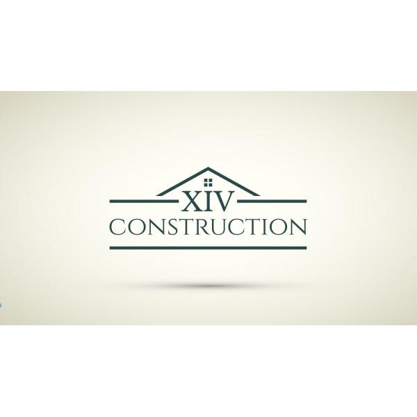 XIV CONSTRUCTION